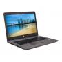 """Notebook HP 240 G7, Celeron N4020, 4GB, 500 GB, 14"""""""