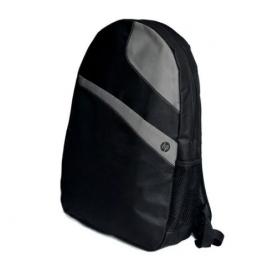 "Mochila notebook hasta 16,1"" HP Big Deals Negra/gris"