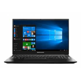 "Notebook Bangho MAX L5 i3 15.6 "" Intel Core i3, 8 Gb, 240GB SSD"