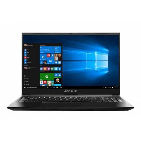 "Notebook Bangho MAX L5 i3 15.6 "" Intel Core i3, 8 Gb, 240GB SSD"