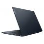 "Notebook Lenovo Idea Pad S340-15API - Ryzen 5, 3500U / 256gb SSD / 8gb RAM / 15.6"""
