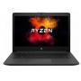 "Notebook HP 245 G7, AMD RYZEN 5-3500U, 8GB, Disco SSD 256 Gb, Pantalla 14"""