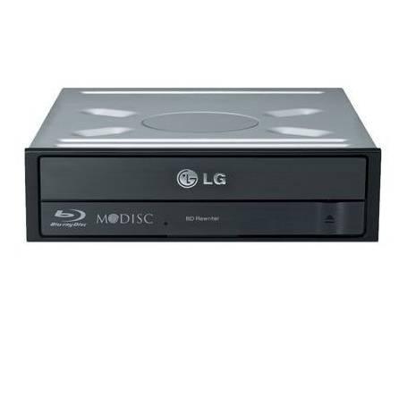 Grabadora de Blu-Ray Interna OEM, SATA, LG
