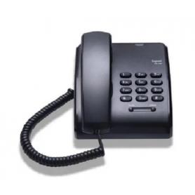 Teléfono Mesa Gigaset Da180 Flash Redial