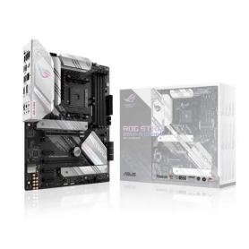 Motherboard Gamer Asus ROG STRIX B550-A Gaming AM4 Ryzen