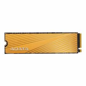 Disco SSD 512 Gb M2 - ADATA FALCON 2280