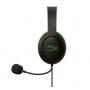 Auriculares Gamer HyperX Cloud Chat /Para XBox y PC
