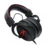 Auriculares Gamer HyperX Cloud Core 7.1