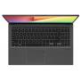 "Notebook ASUS VivoBook X512J Intel Core i7 - 1065G7 / 8gb Ram / 1Tb / 15,6"" LCD HD"