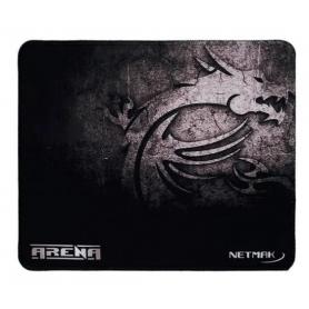 Mouse Pad Gamer Netmak NM-ARENA