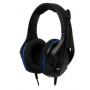 Auriculares Gamer HyperX Cloud Stinger Core Ps4 Black