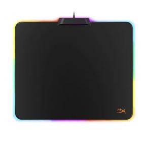PAD Gamer HYPERX FURY Ultra RGB Led