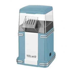 Pochoclera Eléctrica Yelmo Po-3700 1200 Watts