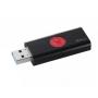 Pendrive Kingston 64GB DataTraveler 106