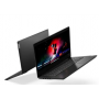 "Notebook Lenovo IdeaPad 3 -Celeron N4020 / 4gb Ram / 500 GB / 14"""