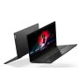 "Notebook Lenovo IdeaPad 3 -Celeron N4020 *+ Funda de regalo*  / 4gb Ram / 500 GB / 14"""