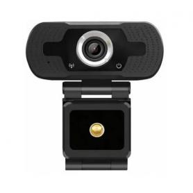 Web Cam ADE627 - USB 2.0, Con Mic. 720p