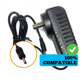 FT Netbook (Cole) 12V - 2A, 36W Pin 3.5 x 1,35mm FTCOLE12