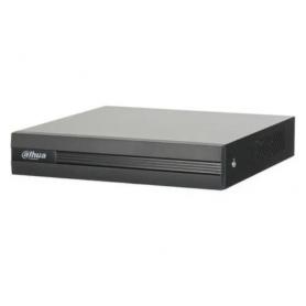 DVR 8 CANALES XVR Dahua 8ch 1080p Full Hd + 4 Ip 6mpx XVR1B08H