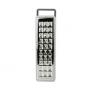 Luz de emergencia KDHJ - 30 LEDs