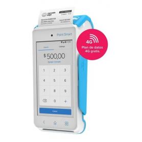Mercado Pago Point Smart / Lector de tarjetas