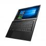 """Notebook Bangho MAX L4 - i3 - Intel Core i3, 10110U, 14 """" , 8 Gb, 240GB SSD"""