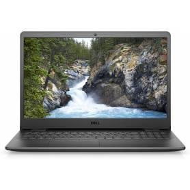 "Notebook Dell INSPIRON 15 3501 / Core i5 1135G7  / 8GB / 15.6"" / 256 SSD"