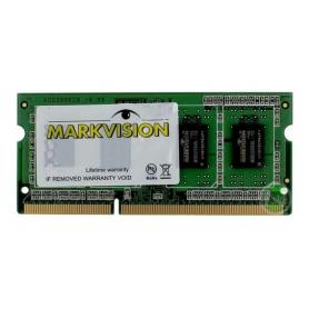 Memoria SODIMM DDR4 Markvision 8Gb 3000 MHz 1.20V BULK