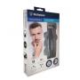 Afeitadora eléctrica Westinghouse WHHCL608