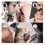 Cortadora de barba (COMBO) Westinghouse WHHCL8688T
