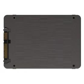 "Disco SSD 240GB SATA 2.5"", 10x Faster,  Interno BULK, 7mm, Markvision"