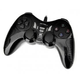 Joystick para Play 2 NETMAK - SPEED