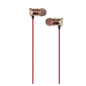 Auricular Bluetooth Noga NG-BT200 In Ear Inalambricos