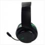 Auricular Gamer 7.1,  ST-826 Noga Stormer Virtual Surround