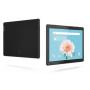 """Tablet 10"""" Lenovo Tab M10 (HD) - TB-X505F"""