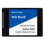 Disco SSD Western Digital Blue 500 GB 3D Nand Sata