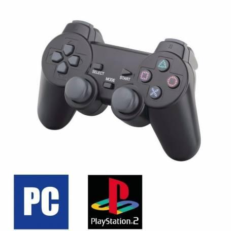 Joystick para PC / PS2 SEISA SJ-815T