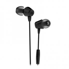 Auricular in ear JBL C50HI