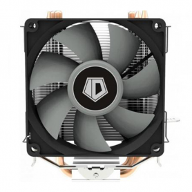 Cooler CPU ID-Cooling SE-903-SD