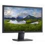"Monitor Dell E Series E2220H led 21.5 "" // VGA -DPP"