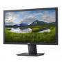 """Monitor Dell E Series E2420H led 24 """" negro 100V/240V"""