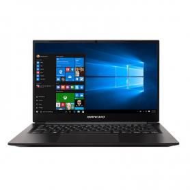 """Notebook Bangho MAX L4, i5,*+ Funda de regalo* 14 """" Intel Core i5, 8 Gb, 240GB SSD"""
