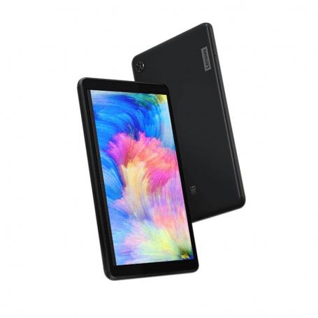 """Tablet 7"""" Lenovo TabM7 - TB-7305F"""