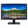 """Monitor 18,5"""",  Lenovo D19-10 / HDMI - VGA"""