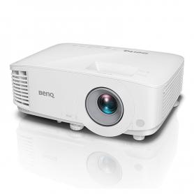 Proyector Benq MX550, 3600 Lumenes, HDMI - VGA