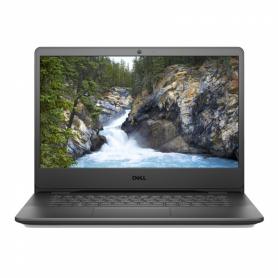 """Notebook Dell VOSTRO 3405 *+ Funda de regalo* / AMD Ryzen 5 3450U  / 8GB / 256 SSD / 14"""""""