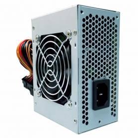 Fuente PC *MINI* ITX 500w ATX P4