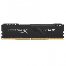 Memoria Kingston DDR4  16GB 3200 MHZ HyperX FURY