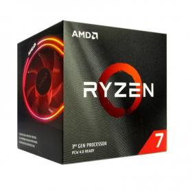 Procesador AMD Ryzen™ 7 3700X 8 Cores, Socket AM4, 3ra Generación