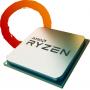 Procesador AMD Ryzen™ 7 1700, Socket AM4